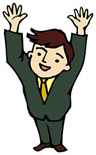 平成24年度補正「ものづくり中小企業・小規模事業者試作開発等支援補助金」の申請が通った、バンザイ・万歳!