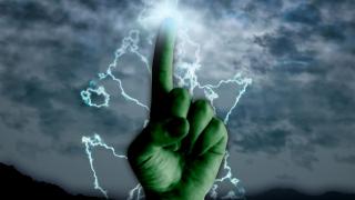 東出昌大謝罪会見から学ぶ危機状況コミュニケーション