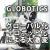 GLOBOTICS~グローバル化+ロボット化がもたらす大激変