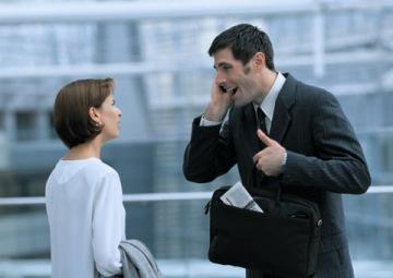 営業マンを教育して強くするのは(株)グローリレイションが得意です。任せてください。